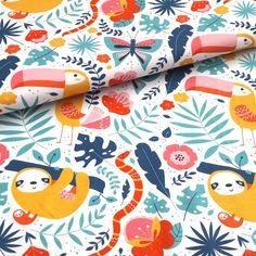 Kids Rugs, Cards, Decor, Decoration, Kid Friendly Rugs, Maps, Decorating, Playing Cards, Nursery Rugs