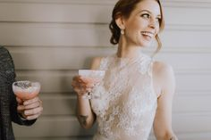 feature cocktail for wedding, cocktail ideas Award Winning Photography, Victoria Wedding, Cocktail Ideas, Maternity Photographer, Wedding Details, White Dress, Flower Girl Dresses, Wedding Photography, Wedding Dresses