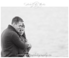 FALL ENGAGEMENT SESSION AT PETRIE ISLAND WITH CAROLINE AND NATHAN - Studio G.R. Martin - Outdoor engagement session - fall engagement photos - Ottawa couple and engagement photographers - Ottawa wedding photographers - Petrie Island engagement session - Petrie island - outdoor engagement inspiration