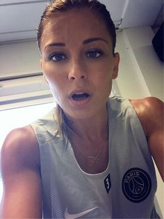 Laure boulleau dating nake