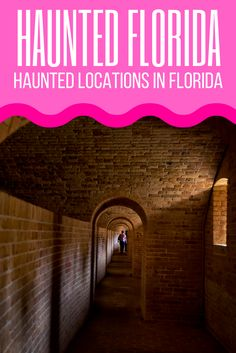 Haunted Florida: History Lives on at These Spooky Florida Locations Visit Florida, Florida Living, State Of Florida, Florida Usa, Florida Travel Guide, Florida Location, Indian Shores, Indian Rocks Beach, Madeira Beach