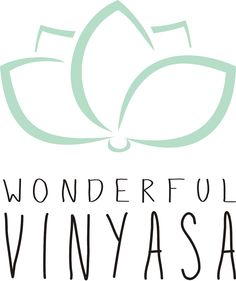 Wonderful Vinyasa - Vinyasa Yoga in Leipzig - Zentrum Süd