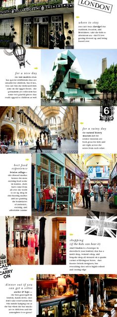 108_london travel tips from @smittenfilms