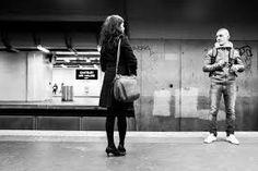 """Résultat de recherche d'images pour """"photo gens dans la rue"""""""