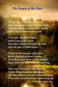 The Elves. Image: http://pinterest.com/pin/552465079258619165/ Poem by me.