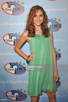 Disney Channel Games - Wikipedia