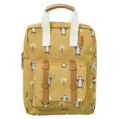 Dětský batoh Krásný praktický dětský batoh pro každodenní použití - mějte vždy vše po ruce, od hraček až po svačinu. Vhodný na procházky, Mini Mochila, Pet Bottle, Types Of Bag, School Backpacks, Baby Shop, Amazing Women, Bodies, Pattern, Kids