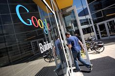 How to Ace a Google Interview
