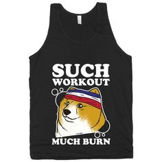 such workout - Google keresés