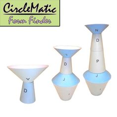 circlematic templates