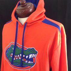 best website 84b43 5f46c Florida Gators Sweatshirt  FloridaGators Men s Football, University Of  Florida, Florida Gators, Pride