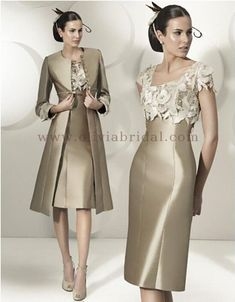 Wholesale police officer mom,the doctors momand mother of the bride suit are for sale on DHgate.com. dryy recommends  2015 new cheap plus size style mother of the bride groom dresses v-neck applique lace sheath satin custom evening gowns with long jacket of high quality and low price.
