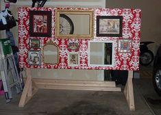 Christmas Photo Booth (pic 1)
