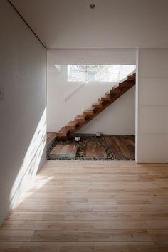 Frame House ideasgn5 UID architects