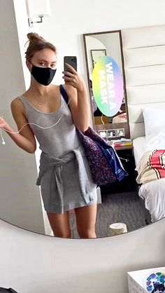 Lily Rose Depp Style, Lily Rose Melody Depp, Lily Depp, College Outfits, How To Look Pretty, Vintage Outfits, Cute Outfits, Celebs, Celebrities