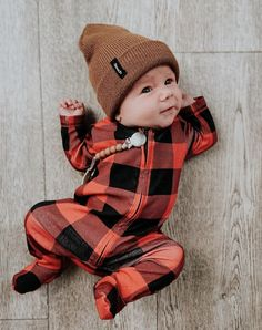 Cute Kids, Cute Babies, Cute Baby Boy Outfits, Baby Mine, Cute Baby Pictures, Cute Little Baby, Baby Kids Clothes, Baby Boy Fashion, Baby Fever