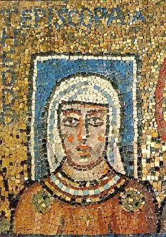 There were women elders in the church at Ephesus. Priscilla was, most likely, one of them.