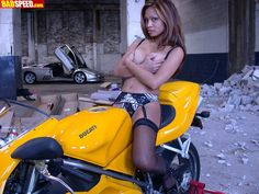 Asian Sexy girl with cars ~ http://cooldamnpictures.blogspot.com/2013/02/asian-sexy-girl-with-cars.html