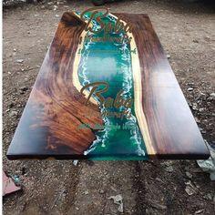 Epoxy Table Top, Epoxy Wood Table, Wood Resin, Wooden Tables, Wood Slab, Wood Planks, Walnut Wood, Dining Sofa, Walnut Dining Table