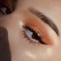 jennxpaige jennxpaige Euphoria Makeup Looks jennxpaige Aesthetic Makeup eUpHoRiA jennxpaige Makeup Airbrush Makeup Kit, Eye Makeup Brushes, Skin Makeup, Eyeliner Makeup, Body Makeup, Makeup Remover, Hand Makeup, Soft Eye Makeup, Cute Makeup