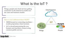 Internet of Things Security Technologies Internet of Things (IoT) security Technologies have been commanding the features of late What Is Internet, Security Technology, Use Case, Connection, Told You So, Words, Popular, Popular Pins, Horse