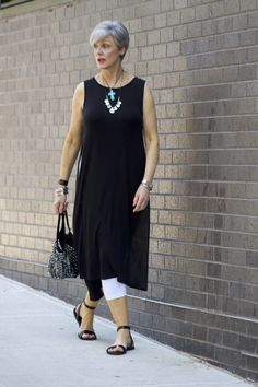 trends come and go, but true style is ageless - <summer swagger> there are…