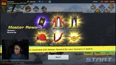 Rules of Survival Mod APK Unlimited Diamonds and Gold — Rules of Survival Hack Rules of Survival Hack and Cheats for Android and IOS How to Hack Rules of Survival Free Diamonds and Gold for Android… Mundo Geek, Play Hacks, Game Resources, Android Hacks, Game Update, Website Features, Hack Online, Mobile Legends, Mobile Game