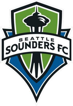 Seattle Sounders FC. I bleed green and blue. (The only sports team I have EVER loved/liked at all!)