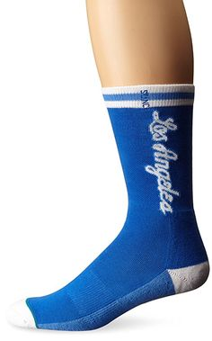 7a8102b6842 Compare prices on Los Angeles Lakers Socks and other Los Angeles Lakers  Footwear. Save money on Lakers Socks by browsing leading online retailers.