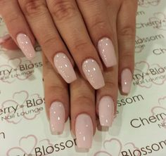 pink nagel nagel # gelnägel – Simply One girl- # gelnägel # nägel … – Nails, You can collect images you discovered organize them, add your own ideas to your collections and share with other people. Aycrlic Nails, Cute Nails, Hair And Nails, Fall Nails, Spring Nails, Glitter Nails, Best Acrylic Nails, Acrylic Nail Designs, Acrylic Nail Shapes