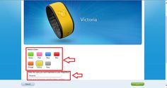 Disney Magic Bands Tutorial - How to Customize your Magic Bands