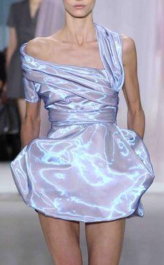 Christian Dior S/S '13