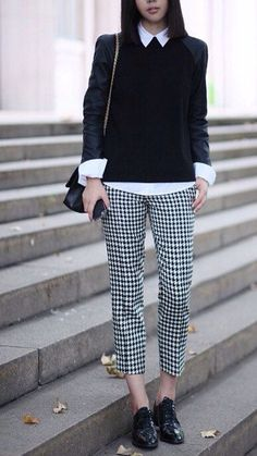 #Favorite #casual Style Modest Outfits