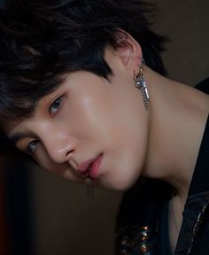 Read Suga 2 from the story Nsfw BTS by (BadGirl) with reads. Namjoon, Taehyung, Min Yoongi Bts, Min Suga, Seokjin, Daegu, Agust D, Yoonmin, Bts Boys