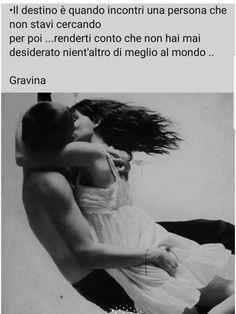 Love Words, Life Goals, Erotica, Decir No, Hug, Love Quotes, Persona, Romance, Passion