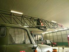 Tatra 148 AD 063