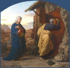 Behold the Savior Comes - SpiritualDirection.com / Catholic Spiritual Direction SPIRITUALDIRECTION- explores Catholic spiritual direction advice and how a deeper relationship with the spiritual aspect of being human being based on the… See:    http://www.spiritualdirection.com/2015/12/20/behold-the-savior-comes