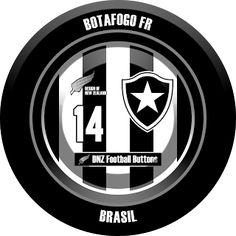 Botafogo FR                                                                                                                                                                                 Mais