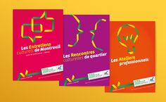 Assises-de-la-culture-design-montreuil