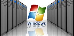 CreateRegister's reliable windows shared hosting keeps your website up and running.