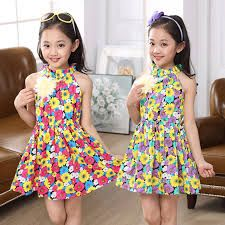 Cheap vestido infantil, Buy Quality child girls costume directly from China girls dress Suppliers: 2017 Summer party Girls Dresses Sleeveless Baby child girls costume Flowers stripe cute Dress Kids Clothes Vestido Infantil red Girls Party Dress, Little Girl Dresses, Girls Dresses, Flower Girl Dresses, Baby Princess Dress, Baby Dress, Dress Girl, Floral Dresses With Sleeves, Cute Dresses