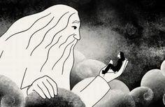 Hiçlikten Gelen...: Yalnızlık