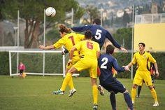 Accardo (Torres) e Pessagno (Fidenza) blindano la difesa della Rappresentativa