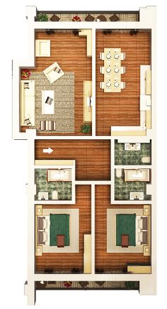 #Gldani #Palace #Overseas #Property #Buy2Let #Tbilisi #RepublicOfGeorgia Apartment 3E Internal area 104.4 Square Meters plus 9.9 Square Meter Balcony total $54,537 / £33,052.72  area 111.3 Square Meters.Comprises Hall 8.6 Square Meters. Lounge 24.5 Square Meters Kitchen 30.5 Square Meters, Bedroom 1 and 2 are 14.7 Square Meters both have ensuite'sof 2.1  Square Meters Bathroom 3 is 3.3 Square Meters 9 Square, Square Meter, Balcony, Palace, Lounge, Bedroom, Airport Lounge, Drawing Rooms, Balconies