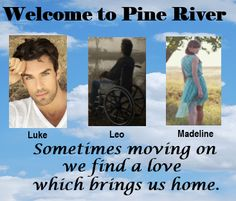 7 best homecoming ranch book one in the pine river series images sometimes moving on we find a love which brings us home fandeluxe Images