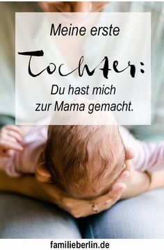 Du hast mich zur Mama gemacht What is it like to become a mom? What makes this child one? A letter to my first daughter who made me a mum. Parenting Teens, Parenting Quotes, Parenting Advice, Narcissist Father, Narcissist Quotes, First Daughter, Mother Son, Attachment Parenting, Christian Parenting