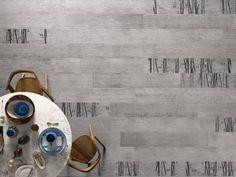 Kasai - Burnt Wood Effect Tiles Hearth Tiles, Wood Effect Tiles, Japanese Design, Wood Burning, Burns, Burnt Wood, Bathroom, Shower, Google Search