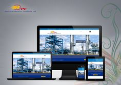 HPC - High Performance Chemicals Ltd Oil field, water, fuel additives, chemical cleaning, mining