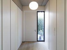 die 40 besten bilder von diy papier papeterie printables basteln mit papier diy. Black Bedroom Furniture Sets. Home Design Ideas