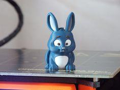 Stuart+the+Rabbit+(multi-color)+by+cipis.